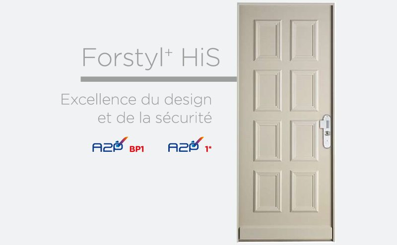 porte-blindee-a-paris-fichet-forstyl-HIS